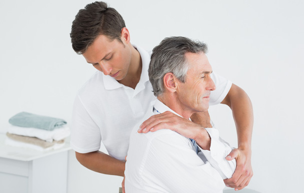 ChiropracticCare